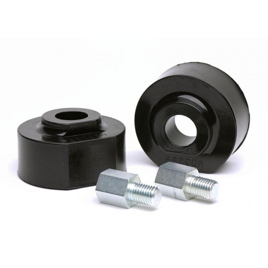 "Daystar Ford 2WD 2"" Front Leveling Spacer"