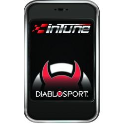 DiabloSport inTune Tuner (I-1000)