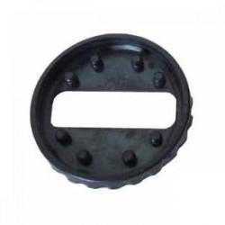 Factor 55 ProLink Rubber Guard