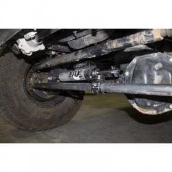 Fox 2.0 Jeep JK 2.0 Performance Series ATS Stabilizer
