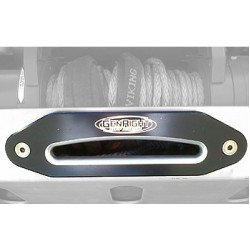 GenRight Aluminum Winch Fairlead