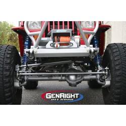 "GenRight ""Builders"" Drag Link Correction Kit"