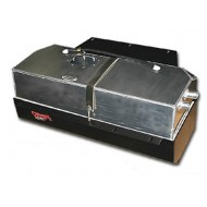 GenRight Jeep CJ7 Crawler EXTREME Gas Tank