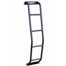 GOBI Toyota 4Runner Rear Ladder