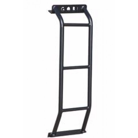 GOBI Honda Element Rear Ladder
