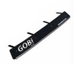 GOBI Hummer H2 Wind Deflector