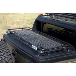 GOBI Hummer H2 SUT Bed Rack