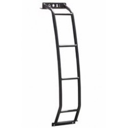 GOBI Toyota Sequoia Rear Ladder