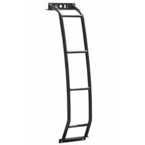 GOBI Toyota Sequoia Rear Ladder