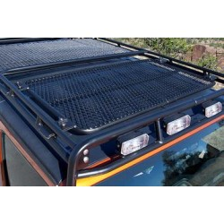 GOBI Jeep JK Sun Roof Insert