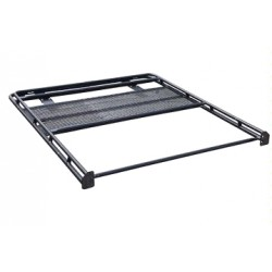 GOBI Jeep LJ Roof Rack