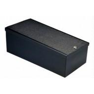 GOBI Tool Box - Ranger