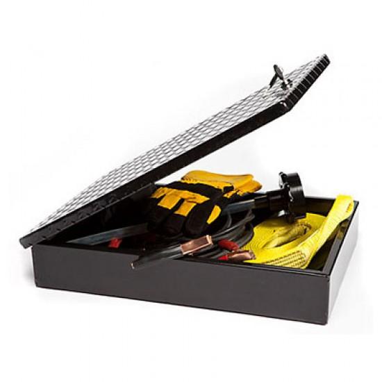 GOBI Tool Box - Stealth