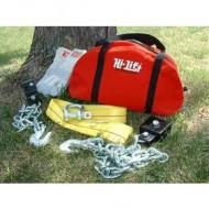 Hi-Lift Jack Accessory Kit