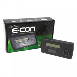 Hypertech Nissan 04-12 Max Energy E-CON Programmer