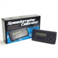 Hypertech Toyota Tacoma 05-11 In-Line Speedometer Calibrator
