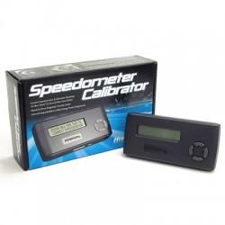 Hypertech  GM Various 06-19 Speedometer Calibrator