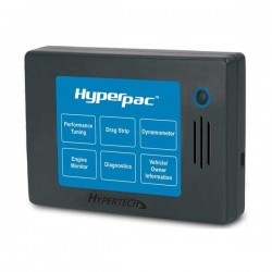Hypertech Chevy, GM, Hummer 02-05 HyperPAC Programmer