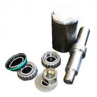 JcrOffroad Bomb-Proof Spindle Assembly