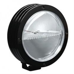 "KC HiLiTES LZR LED 8"" Long Range Light"