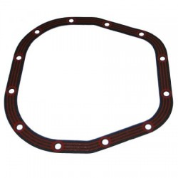 LubeLocker Ford 10.25in / 10.5in Differential Cover Gasket