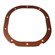 LubeLocker Ford 8.8in Differential Cover Gasket