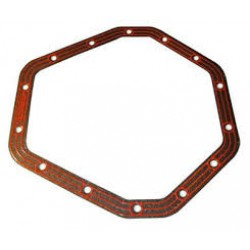 LubeLocker GM 10.5in 14 Bolt Differential Cover Gasket