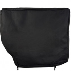 Mopar Jeep JK 07-14 Removable Freedom Top Panels Storage Bag