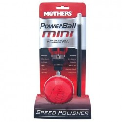 Mothers PowerBall Mini with Extension