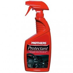 Mothers Protectant 16 oz