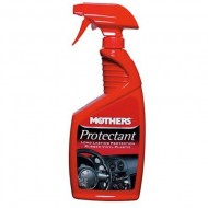 Mothers Protectant 24 oz