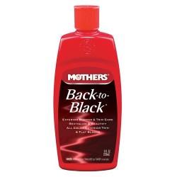 Mothers Back-to-Black 8 oz