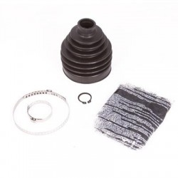 OMIX-ADA Jeep Compass, Patriot 07-10 Front Outer CV Boot Kit