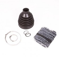 OMIX-ADA Jeep Compass, Patriot 07-10 Front Inner CV Boot Kit