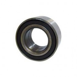 OMIX-ADA Jeep Compass, Patriot 07-11 Left or Right Front Wheel Bearing