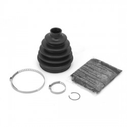 OMIX-ADA Jeep Grand Cherokee WK 05-10 Axle CV Boot Kit Outer