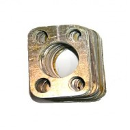 OMIX-ADA Willys, Jeep 41-71 Steering Knuckle King Pin Bearing Shim Set