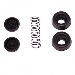 OMIX-ADA Wheel Cylinder Repair Kits
