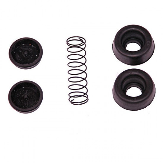 OMIX-ADA Wheel Cylinder Repair Kits