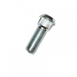 OMIX-ADA Jeep CJ5, CJ6, CJ7 65-78 Wheel Stud for Drum Brakes