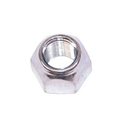OMIX-ADA Willys, Jeep 46-86 Lug Nut RH Thread