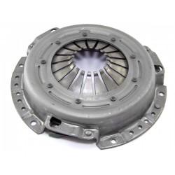 OMIX-ADA Jeep Wrangler TJ 03-04 Clutch Pressure Plate (2.4L)