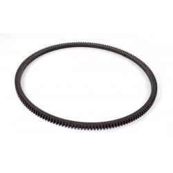 OMIX-ADA Jeep 72-06 Flywheel Ring Gear (2.8L, 4.0L, 4.2L, 5.0L)