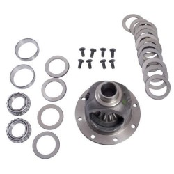 OMIX-ADA Dana 35 Differential Carrier Kit 3.55-4.56 Ratio