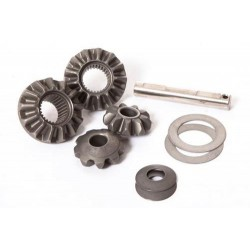 OMIX-ADA Jeep Models 93-06 Rear Dana 35 Spider Gears