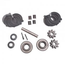 OMIX-ADA Jeep Dana 35 Trac-Lok Spider Gear Set