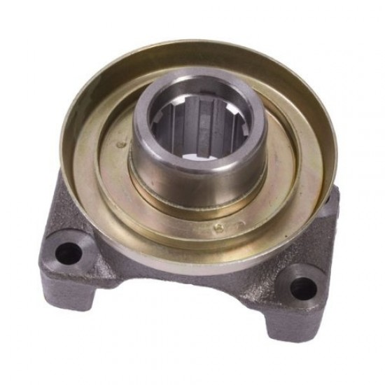 OMIX-ADA Jeep, Willys 41-71 Dana 25/27 Transfer Case Output Yoke