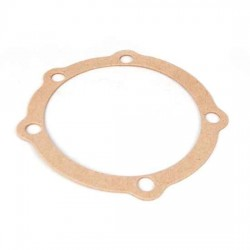 OMIX-ADA Willys, Jeep 46-71 PTO Cover Gasket Rear (Dana 18)