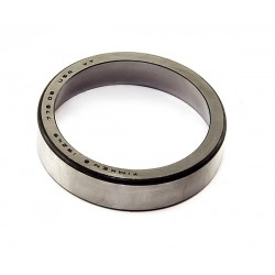 OMIX-ADA Jeep CJ 72-79 Outer Rear Output Shaft Bearing Cup (D20)