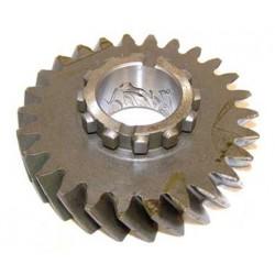 OMIX-ADA Jeep 72-79 Output Shaft Sliding Gear 31 Tooth (Dana 20)